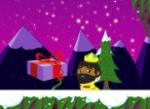 Jugar gratis a Carta a los Reyes Magos