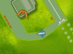 Jugar gratis a Sim Air Traffic
