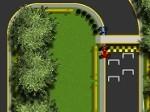 Jugar gratis a F1 Tiny Racing