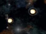 Jugar gratis a Endless Space Defense