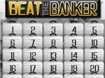 Jugar gratis a Derrota a la banca