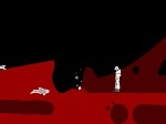 Jugar gratis a Blood Bath Bay