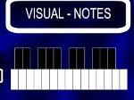 Jugar gratis a Tutor de piano