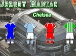 Jugar gratis a Jersey Maniac