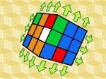 Jugar gratis a Rubik