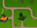 Jugar gratis a Farm Roads