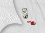 Jugar gratis a Snow Drift Racing