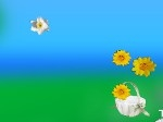 Jugar gratis a Coleccionista de flores