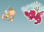 Jugar gratis a La misión de Cupido