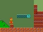 Jugar gratis a Tuper Mario Bros