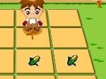 Jugar gratis a El jardinero de lujo