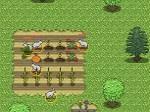 Jugar gratis a Crop Defenders