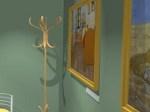 Jugar gratis a Van Gogh Escape