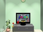 Jugar gratis a Lounge Room Escape