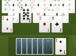 Jugar gratis a Master of Double Take