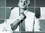 Jugar gratis a Eminem Game