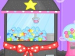 Jugar gratis a Toy Claw Machine