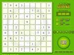 Jugar gratis a Auway Sudoku