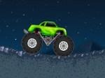 Jugar gratis a Storm Truck