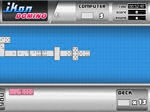 Jugar gratis a Ikon Domino