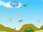 Jugar gratis a Thunderbirdz