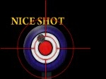 Jugar gratis a The Shooting Gallery