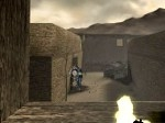 Jugar gratis a America's Army Tribute