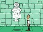 Jugar gratis a Obama Potter