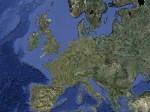Jugar gratis a Ciudades de Europa