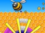 Jugar gratis a HoneyDrop