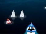 Jugar gratis a Boat Survive