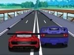 Tackel Drive