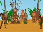 Jugar gratis a Tribal Champ