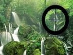 Jugar gratis a Tribe Sniper