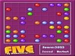 Jugar gratis a Five