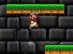 Super Mario: Torre de Hielo