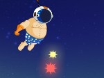 Jugar gratis a Yuri, The Space Jumper
