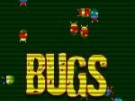 Jugar gratis a Bugs Game