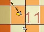 Jugar gratis a Bate y Ratón