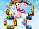 Jugar gratis a Mahjong de Pascua