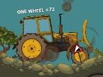 Jugar gratis a Tractors Power