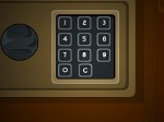 Jugar gratis a Dare House Escape