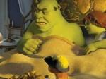 Jugar gratis a Shrek: Encuentra los números