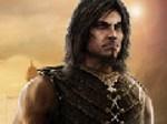 Jugar gratis a Prince of Persia: Las arenas olvidadas