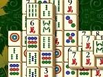 Jugar gratis a 10 Mahjong
