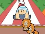 Jugar gratis a Mi circo loco