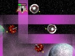 Jugar gratis a Space Invasion Tower Defense 2