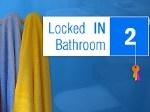 Jugar gratis a Encerrado en el baño