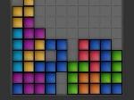 Jugar gratis a Tetris Game