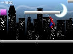Juego Spiderman City Raid